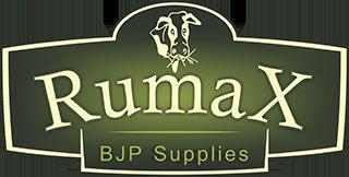 Rumax_logo
