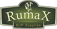 Rumax_logo_200