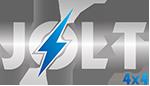 Jolt_logo_150